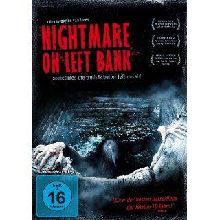 Nightmare on Left Bank Eline Kuppens, Matthias Schoenaerts
