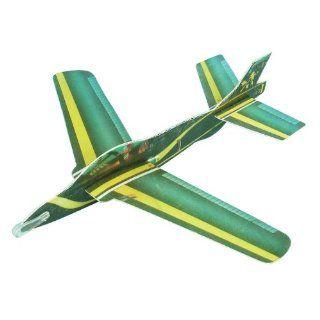 Riesen Flugzeug zum selber bauen und basteln Küche