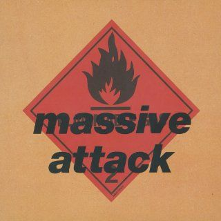 Massive Attack Songs, Alben, Biografien, Fotos