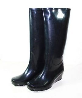 Murphy & Nye Stiefeletten Stiefel Schuhe Boots Fiona schwarz Gr. 41