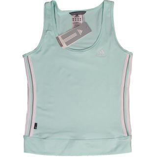 Adidas 3S Ess Tank Top Fitness Gr. D38 D 38 Damen Sport Shirt 616763