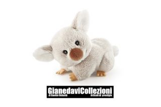 TRUDI PELUCHE SWEET COLLECTION 29442 KOALA lungo 11cm