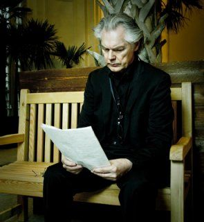 Jan Garbarek Songs, Alben, Biografien, Fotos