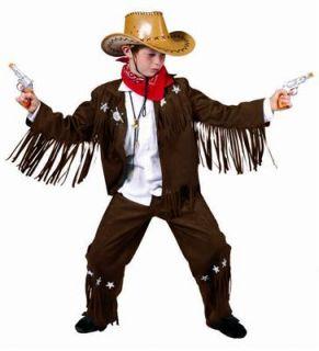 Cowboyhut Kinder Cowboy Sheriff Hut Zum Kostum Schwarz
