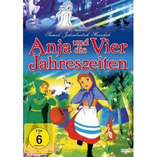 Die wunderbaren Abenteuer des Hans Christian Andersen