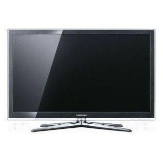 Samsung UE40C6990 101 cm ( (40 Zoll Display),LCD Fernseher,600 Hz