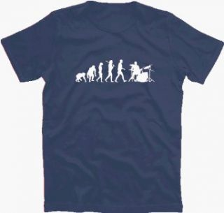 drum drums Kinder T Shirt 104 164 Sport & Freizeit