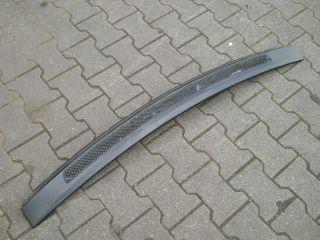 Original Mercedes W168 A  Klasse Windschutzscheibe Abdeckung