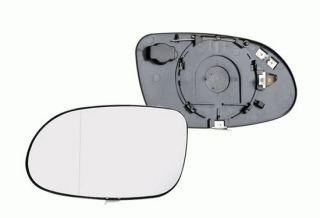 Orig Mercedes-Benz Spiegelblinker Blinker CLK 208 A-Klasse W168 SLK R170 links