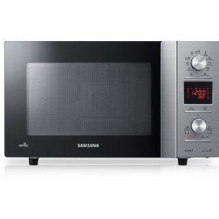 Samsung CE117PF X/XEG Mikrowelle / 900 Watt / 32 L Garraum