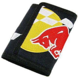 Neuer Red Bull Racing Rucksack Back Pack Formel 1 Team OVP