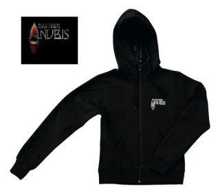 Sweatshirt Größe 152 164 176 wählbar mit Kapuze Shirt Hoodie