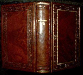 LABBE F DE LAMENNAIS LIMITATION DES JESUS CHRIST TRADUCTION NOUVELLE