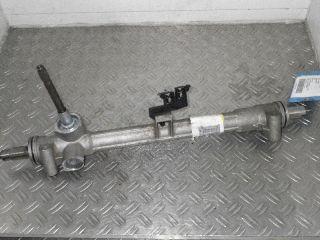 Lenkgetriebe FIAT Stilo (192) 1.6 16V 77 kW TRW