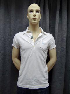LA MARTINA Polo Shirt Polo Hemd Gr. XL Neu