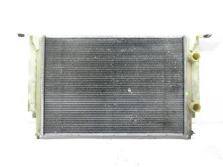 FIAT Stilo 192 1.9 JTD Kühler Wasserkühler