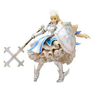 Shining Wind Clalaclan Philias Armor Ver. PVC Figur 1/8 Scale