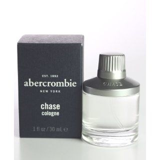 Abercrombie & Fitch Chase Cologne for Men Parfum 30ml