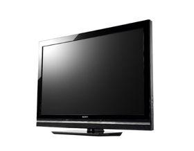 Sony KDL 52 W 5800 AEP 132,1 cm (52 Zoll) Full HD 100 Hz LCD Fernseher