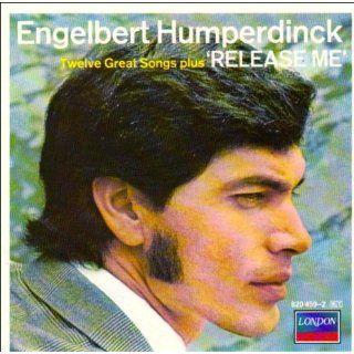 His Greatest Love Songs Musik
