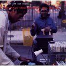 Kool Moe Dee Songs, Alben, Biografien, Fotos