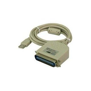 2direct usb adapter: