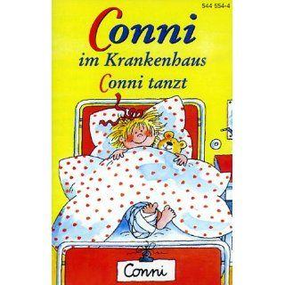 cormick d219 ersatzteile