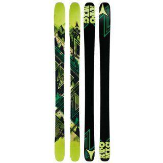 Herren Freeride Ski Atomic Access 151 11/12 Sport
