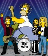 Die Simpsons   Die komplette Season 11 Collectors Edition, 4 DVDs