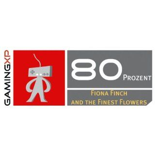 Fiona Finch and the finest Flowers (Einfach Spielen): Games