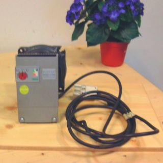 Pumpe WILO Stratos PARA HU 25/1 7 T3 VI 1x230 V 7428250 Stromsparpumpe