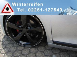 4G Winterräder Winterreifen 235/50R18 Felgen Alufelgen 916