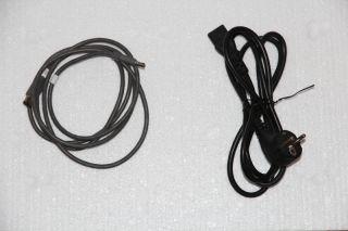 Nikon Super CoolScan 9000 ED Diascanner Negativscanner Filmscanner