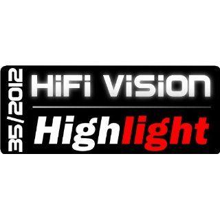 Sony Bravia KDL40HX755 102 cm (40 Zoll) 3D LED Backlight Fernseher