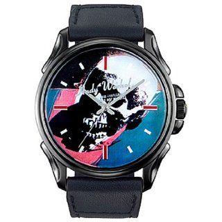 Andy Warhol Andy165 New York Rock Watch Uhren