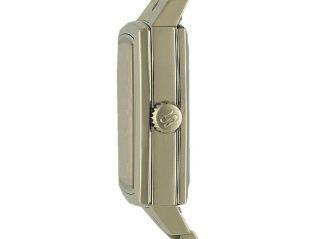 Sinn Modell 243 Titan UVP 1.710,  Neu mit Box & Papiere 37x23mm