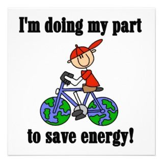 Invitations, 264 Save The Environment Announcements & Invites