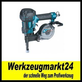 Makita High Pressure Betonnagler AN250HC / AN 250 HC