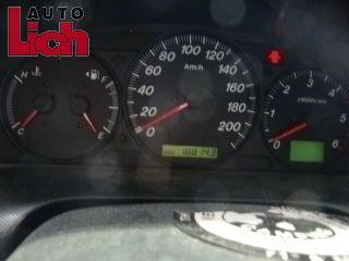 Mazda MPV II BJ02 Relais Stellmotor 063700 7340