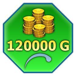120000 World of Warcraft Gold   WoW Gold für EU Server