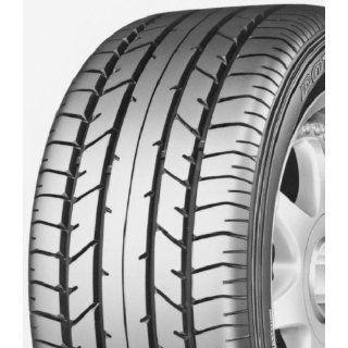 Bridgestone 78342 175/55R16 80 W BS Potenza RE 040 Sommerreifen