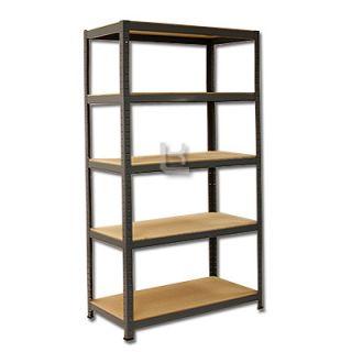 holz lagerregal lagerregal holz deutsche dekor 2018 online kaufen kellerregal holz holz regal. Black Bedroom Furniture Sets. Home Design Ideas