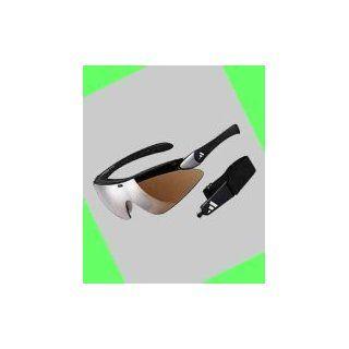 Adidas SUPERNOVA PRO S A177/00 6050 00/00 Drogerie