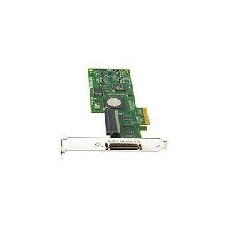HP SC11Xe SCSI Host Bus Adapter Single Channel Ultra320: