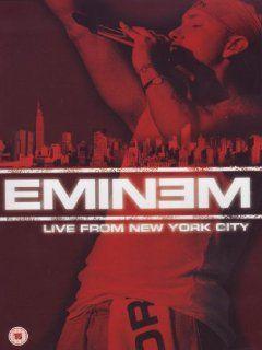 Universal Music Shirts Eminem   Recovery 0901978 Unisex   Erwachsene
