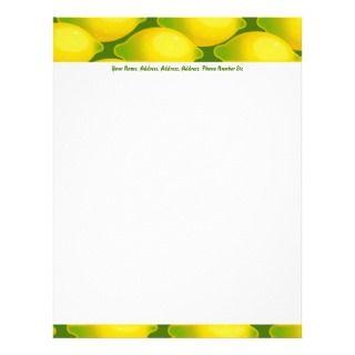 Lemon Wallpaper, Lemon Wallpaper, Your Name, AdCustomized