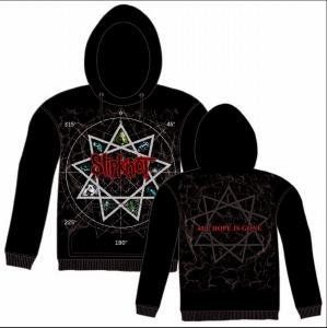 Universal Music Shirts Slipknot   Ahig Star 0914133 Unisex