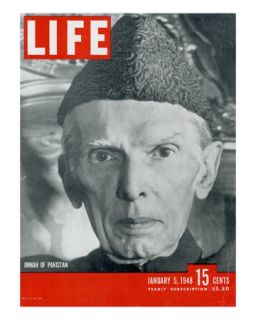 LIFE Magazine Covers Photos