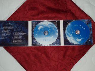 the GazettE Miseinen Single + DVD RAR J Rock Visual kei Gazette