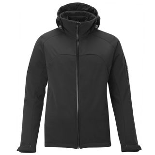 Snowtrip 31 III Herren Ski Jacke (black) 2013 Gr. M UVP 280